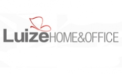 Luize home e office